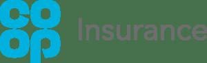 Co-op Insurance Logo